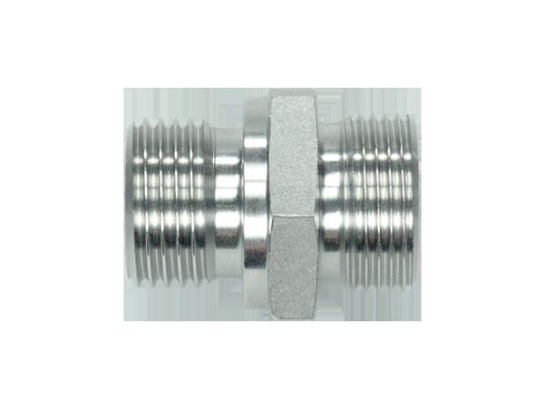 Metrisch - Zylindrisch - B - OMD