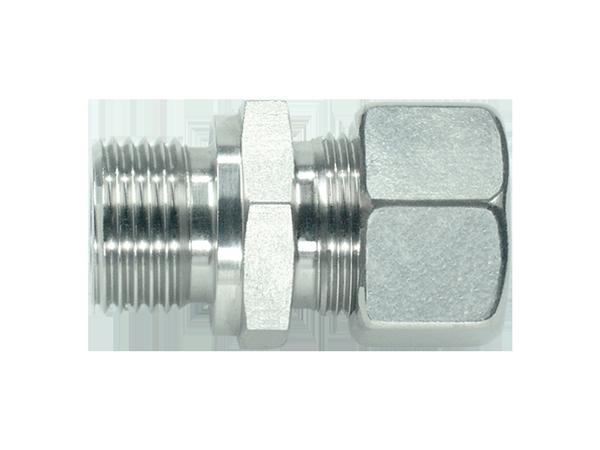 Metrisch - Zylindrisch - B - SC