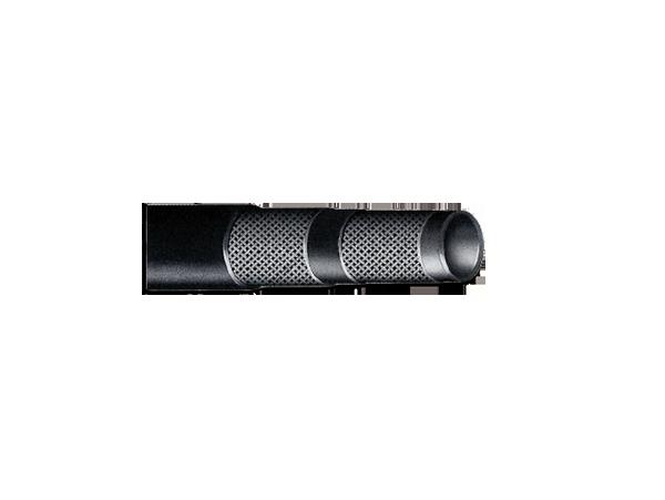 Рукав из термопластика / DIN EN 855 / R8