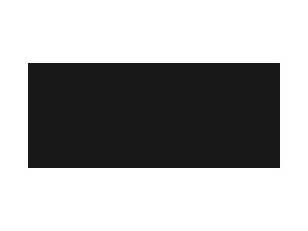 Ph Industrie Hydraulik Heavy Series Straight От 6 до 38 мм. ph industrie hydraulik heavy series