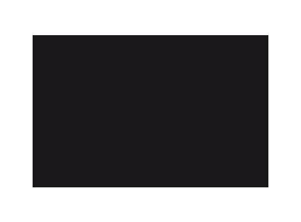 Senkschrauben Gr/ö/ße M6 x 45 mm mit Vollgewinde und TX D2D VPE: 4 St/ück ISO 14581 // DIN 965 aus Edelstahl A2 V2A Senkkopfschrauben